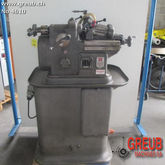 Used MIKRON 106 Mill