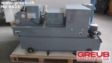 UNIMAG PFA-60 Tank #4633
