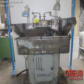 AGATHON 175 C tool grinding mac