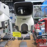 MANTIS Measuring microscope #47