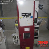 Used MEYER AM-120 Hy