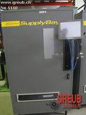 SECO Special machine #5110