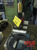 PERRET TE 229-S9 Screwdriver #5