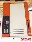 EFD 1500XL Dosing machine #5252