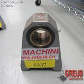 Special machine #5337