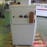 MARKSA CPW800 Cooler #5612