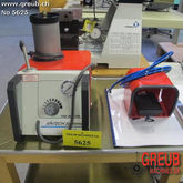 SABLUX FB 1 Fine blaster #5625