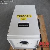 TELBARON TEB/BV3 Oil mist extra