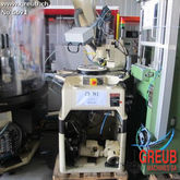 JUROCA Z5 Transfer machine #567