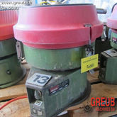 POLYSERVICE P10 Vibrator #5680