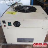 WESCO ELEKTROFILTER LME420 Oil