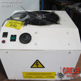 LUMESTAT LME400 Oil mist extrac