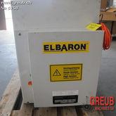 ELBARON RON/A 100 DV Oil mist e