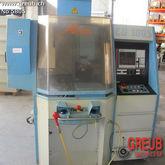Used ALMAC CU 1005 C