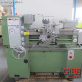 Used SCHAUBLIN 150 T