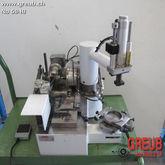SCHMID 790 Transfert printing m