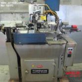 TORNOS M4 Automatic lathe #5885