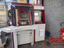 ALMAC PC 700 Cnc milling machin