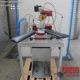 IMOBERDORF MB1 Milling machine