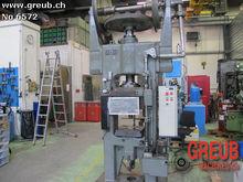 OSTERWALDER FP140 Friction pres