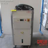 MARKSA CSW 400 Cooler #6615