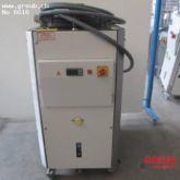 MARKSA CSW 400 Cooler #6616