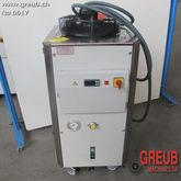MARKSA CSW 400 Cooler #6617