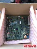 MARKSA CSW 400 Cooler #6618