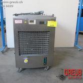 MARKSA CSW 200 Cooler #6620