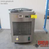 MARKSA CSW 200 Cooler #6621