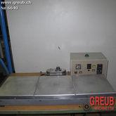 ROXER PLAROX Heating plate #664