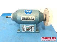 LUMAT LME 400 Oil extractor #66