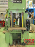 Used MEYER A4-150 Hy