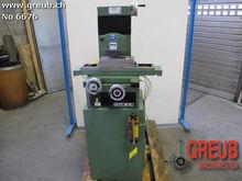 SAIM E4 Surface grinding machin