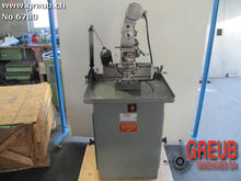 SIXIS S 101 Milling machine #67