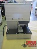 DATAMAX MP NOVA TT-300 PI Print