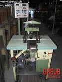 ESSA EC 1.5 Press #6807