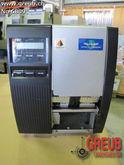 TOSHIBA TEC B372 Printer #6809