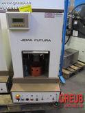 JEMA F1200 Washing machine #681