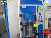 JEMA DH4-MATIC Washing machine