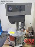 JEMA Washing machine #6820