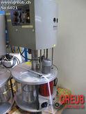 JEMA Washing machine #6821