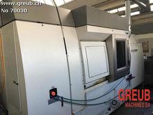 Used DMG GMC 70 ISM