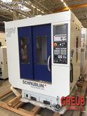 Used SCHAUBLIN 48V -