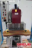 EMG 6T Press #7005