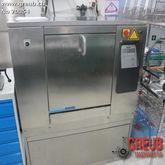 HAMO LS-950 Washing machine #70