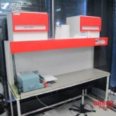 MICROFLOW ASTEC Special machine