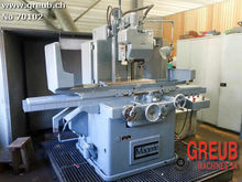 MAEGERLE F-7 Surface grinding m