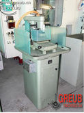 HUGI F160 Surface grinding mach