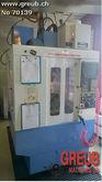 Used KIRA VTC 30B Ve